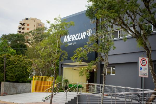 Mercur adere ao Programa Emergencial de Manutenção do Emprego e da Renda