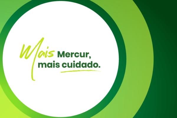 Mercur busca tornar seus produtos financeiramente mais acessíveis