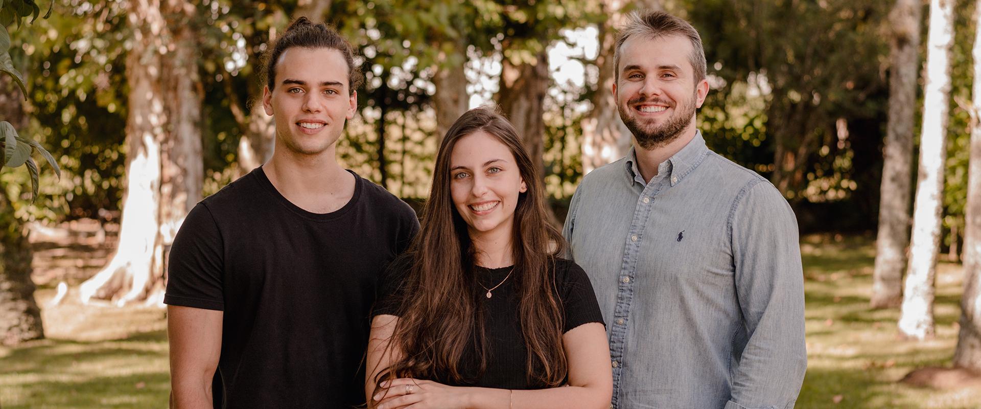 Mercur inicia projeto de inovação e convida startups, universidades e pessoas a contribuírem