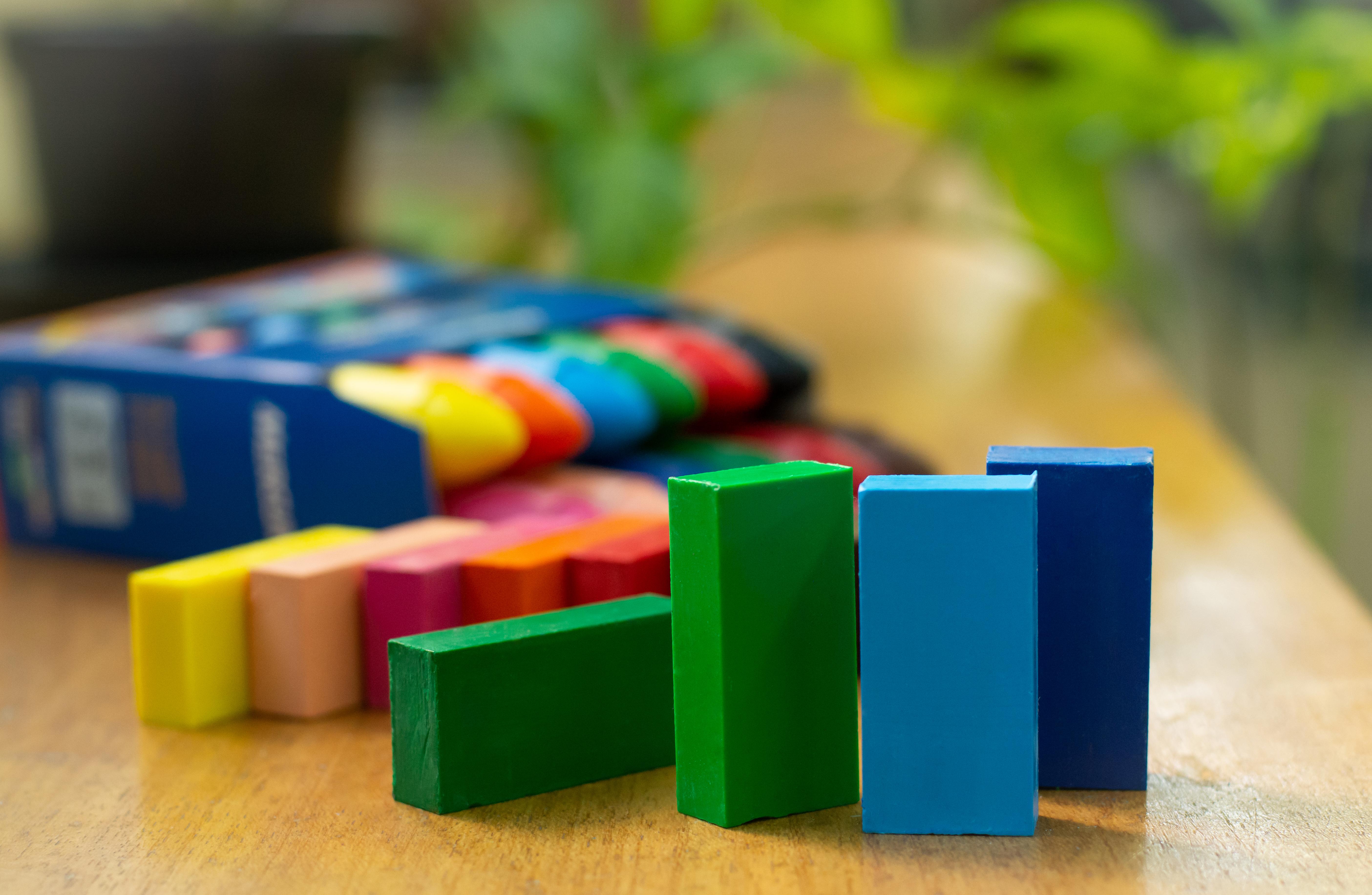 Inclusão: como materiais escolares adaptados podem ajudar em sala aula