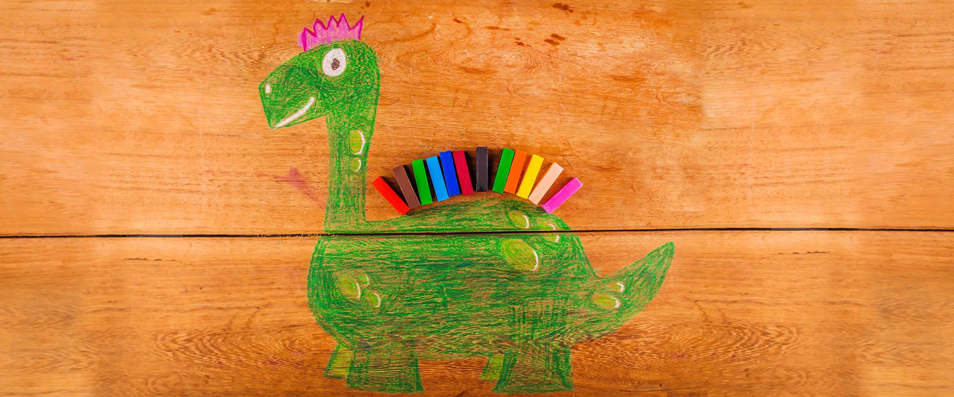 Material escolar inclusivo: saiba como soluções simples podem ajudar seu filho na escola