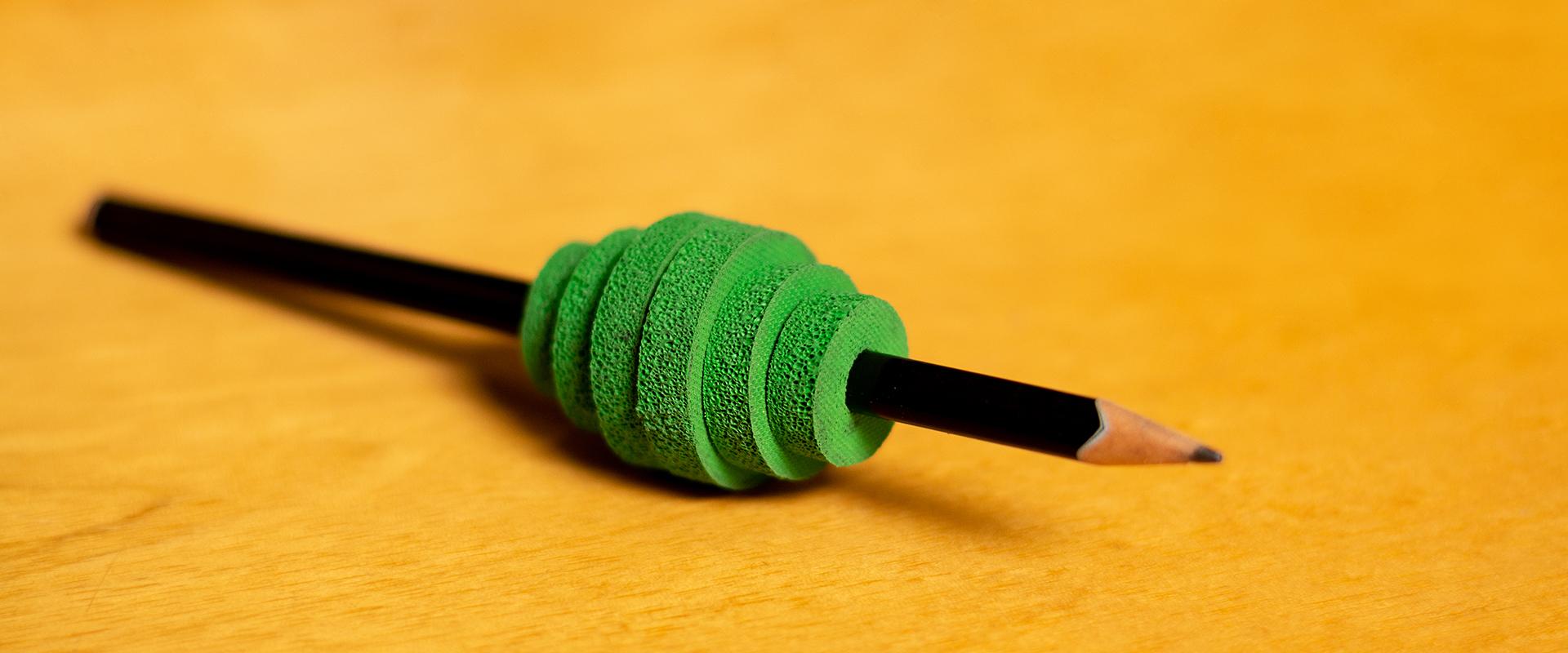 Saiba como usar Engrossadores, Fixadores e demais recursos de Tecnologia Assistiva da Mercur